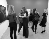 Bruno-David-Gallery_Opening_10-14-17_1 (140a)