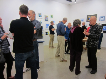 Bruno-David-Gallery_Opening_10-14-17_1 (141)