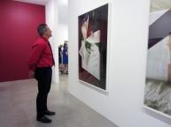 Bruno-David-Gallery_Opening_10-14-17_1 (147)