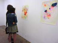 Bruno-David-Gallery_Opening_10-14-17_1 (149)