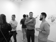 Bruno-David-Gallery_Opening_10-14-17_1 (16)