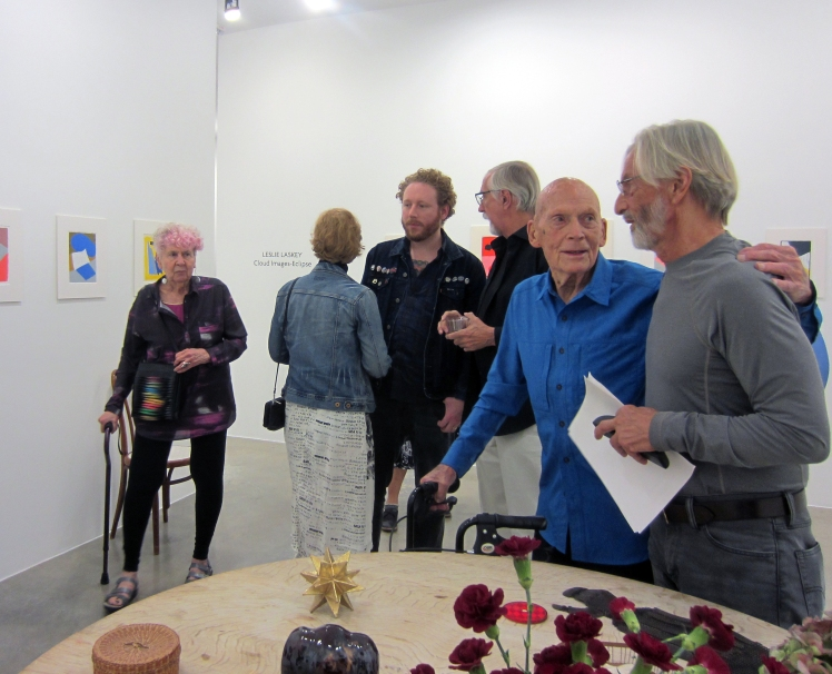 Bruno-David-Gallery_Opening_10-14-17_1 (20)