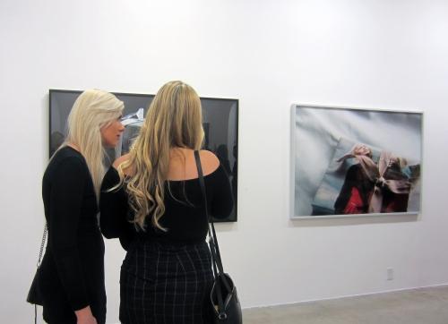 Bruno-David-Gallery_Opening_10-14-17_1 (26)