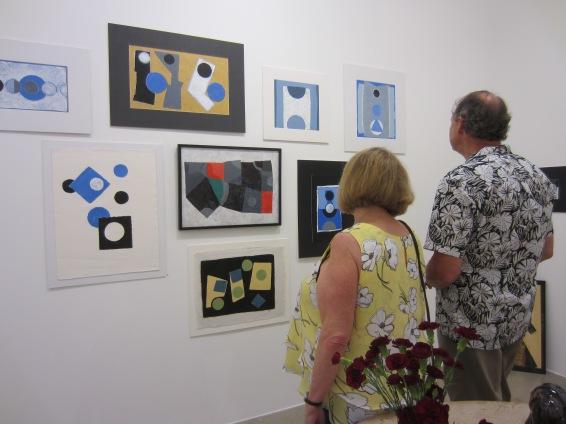 Bruno-David-Gallery_Opening_10-14-17_1 (30)