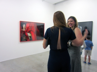 Bruno-David-Gallery_Opening_10-14-17_1 (34)