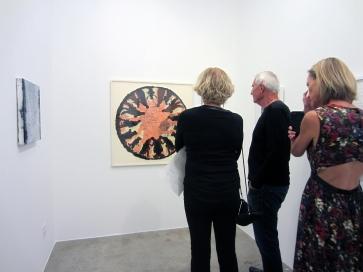 Bruno-David-Gallery_Opening_10-14-17_1 (40)