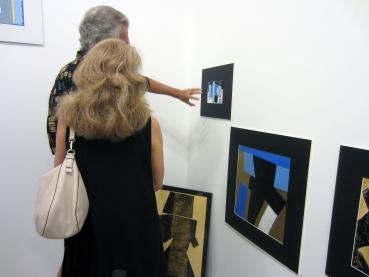 Bruno-David-Gallery_Opening_10-14-17_1 (41)