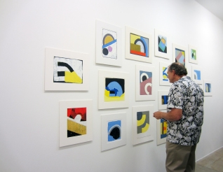 Bruno-David-Gallery_Opening_10-14-17_1 (45)