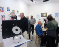 Bruno-David-Gallery_Opening_10-14-17_1 (52)