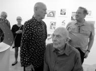 Bruno-David-Gallery_Opening_10-14-17_1 (54)