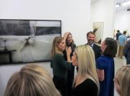 Bruno-David-Gallery_Opening_10-14-17_1 (55)