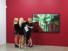 Bruno-David-Gallery_Opening_10-14-17_1 (59)
