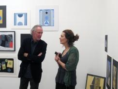 Bruno-David-Gallery_Opening_10-14-17_1 (73)