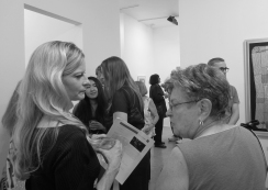 Bruno-David-Gallery_Opening_10-14-17_1 (76)