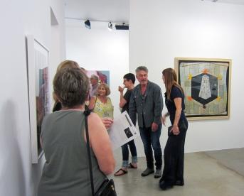 Bruno-David-Gallery_Opening_10-14-17_1 (78)