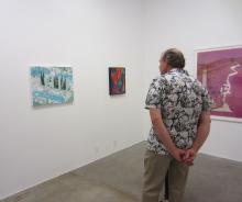Bruno-David-Gallery_Opening_10-14-17_1 (84)