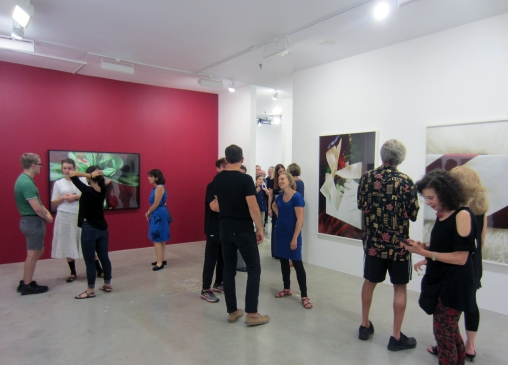 Bruno-David-Gallery_Opening_10-14-17_1 (87)