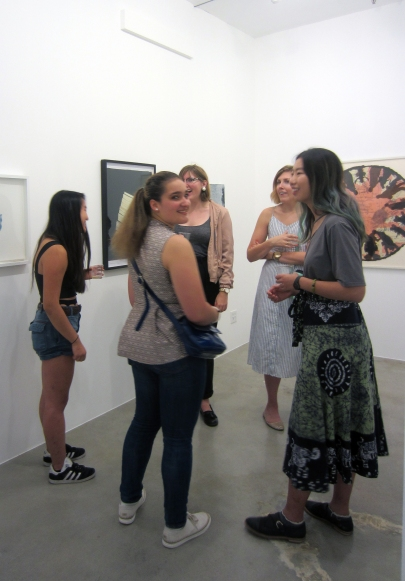 Bruno-David-Gallery_Opening_10-14-17_1 (89)