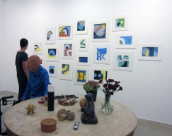 Bruno-David-Gallery_Opening_10-14-17_1 (91)