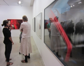 Bruno-David-Gallery_Opening_10-14-17_1 (98)