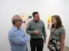Bruno-David-Gallery_Opening_10-14-17_A