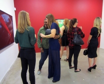 Bruno-David-Gallery_Opening_10-14-17_C