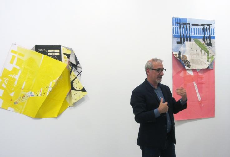 Carmon-Colangelo_Bruno-David-Gallery_2