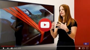 Heather-Bennett_HECTV-2_Bruno-David-Gallery_850