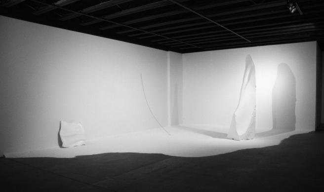 Jill-Downen_HRblock_Bruno-David-Gallery_08bw