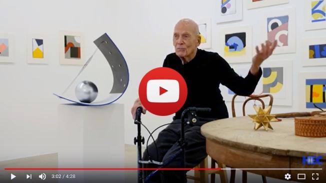 Leslie-Laskey_HECTV-1_Bruno-David-Gallery_850