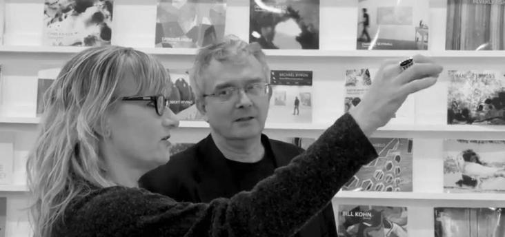 Andrea-Stanislav_Bruno-David-Gallery_HECTV_2017_video-index