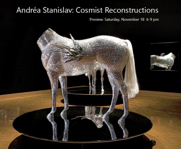 Andrea-Stanislav_Bruno-David-Gallery_index_11-12-2017
