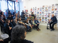 Bruno-David-Gallery-Talk_11-2017_10