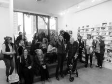 Bruno-David-Gallery-Talk_11-2017_11