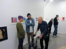 Bruno-David-Gallery-Talk_11-2017_12