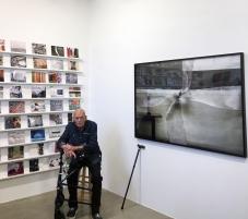 Bruno-David-Gallery-Talk_11-2017_2