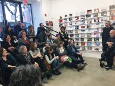 Bruno-David-Gallery-Talk_11-2017_3