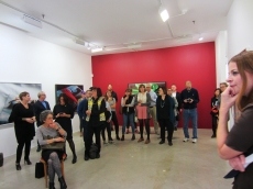 Bruno-David-Gallery-Talk_11-2017_4