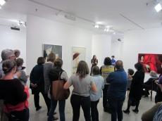 Bruno-David-Gallery-Talk_11-2017_5
