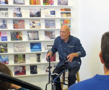 Bruno-David-Gallery-Talk_11-2017_6