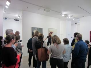 Bruno-David-Gallery-Talk_11-2017_7
