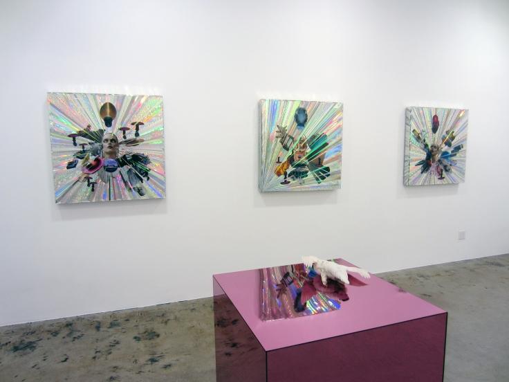 Bruno-David-Gallery_Andrea-Stanislav_11