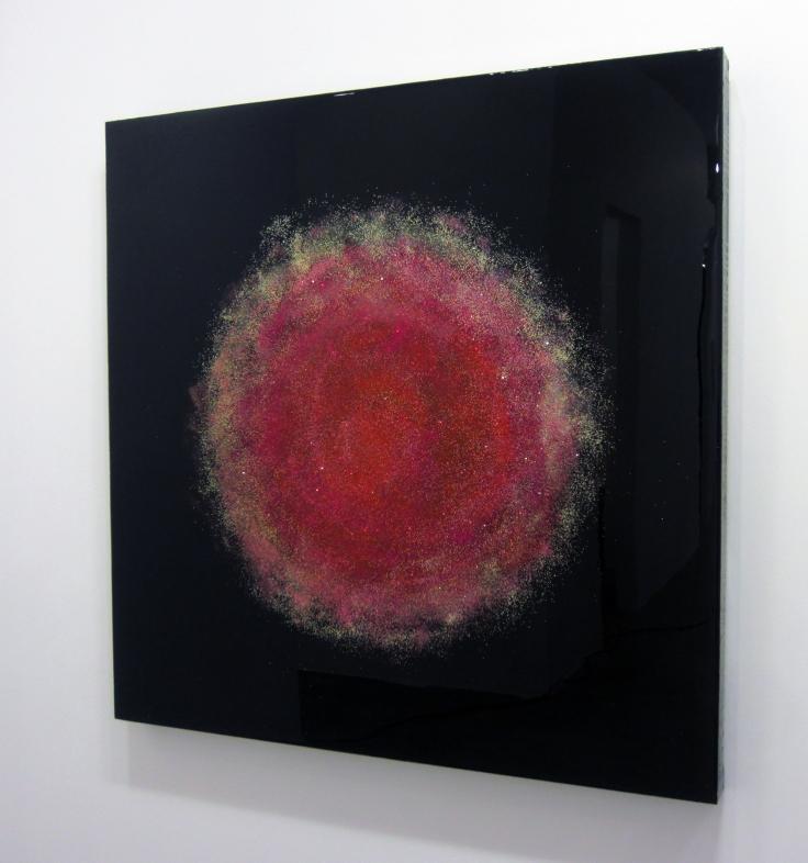 Bruno-David-Gallery_Andrea-Stanislav_12
