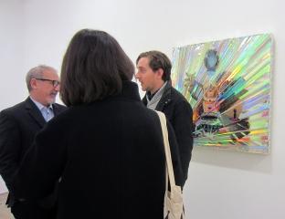 Bruno-David-Gallery_Opening_11-2017_1