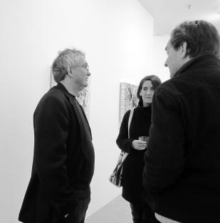 Bruno-David-Gallery_Opening_11-2017_10