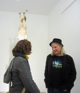 Bruno-David-Gallery_Opening_11-2017_14