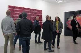 Bruno-David-Gallery_Opening_11-2017_16