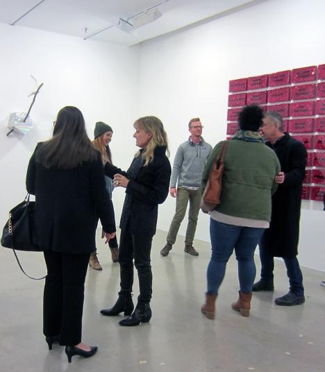 Bruno-David-Gallery_Opening_11-2017_18