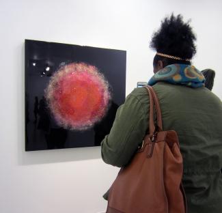 Bruno-David-Gallery_Opening_11-2017_21