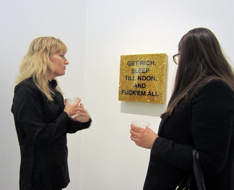 Bruno-David-Gallery_Opening_11-2017_25